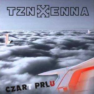 Image for 'Czart PRLU'
