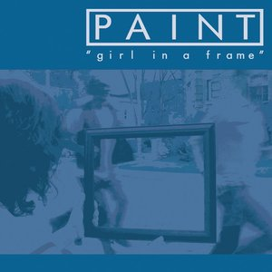 Image for 'Girl in a Frame'