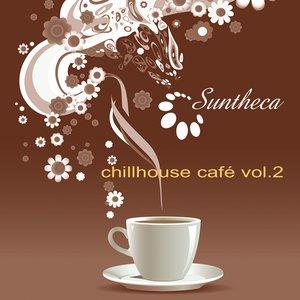 Bild för 'Chillhouse Café Vol. 2'