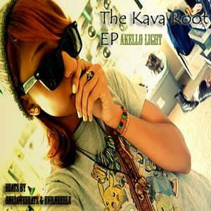 Image for 'Kava Root EP'