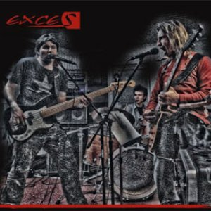 Image for 'Exsces'