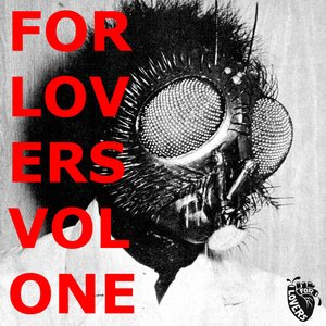 Immagine per 'For Lovers Volume One'