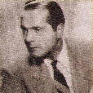Image for 'Gică Petrescu'