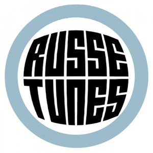 Image for 'RusseTunes'