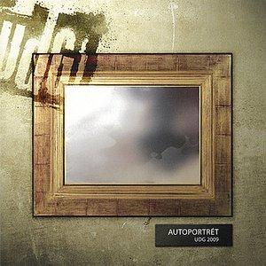 Image for 'Autoportrét'