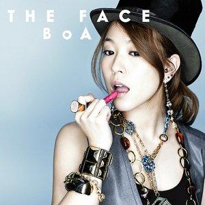 Bild för 'THE FACE'