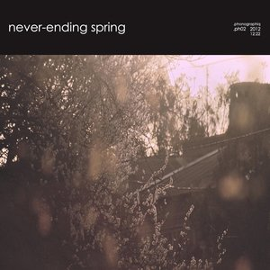 Image for 'Never-Ending Spring'