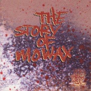 Bild för 'The Story of MoWax'