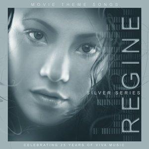 Imagem de 'Regine Movie Theme Songs Silver Series'