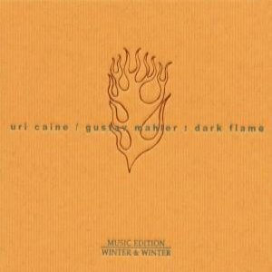 Image for 'Dark Flame'