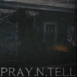 Image for 'Prayntell'