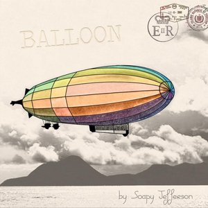 Image for 'Balloon'