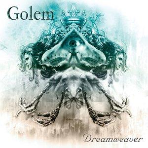 Image for 'Dreamweaver'