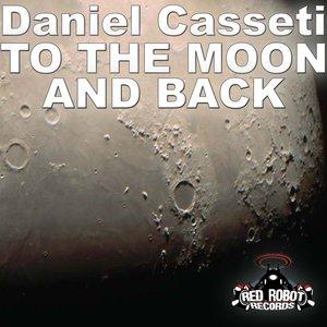 Изображение для 'To the Moon and Back'