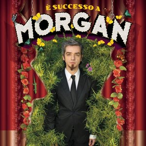 Image for 'è Successo A Morgan'