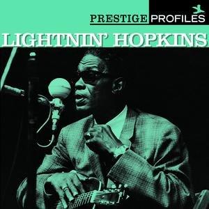 Bild für 'Prestige Profiles'