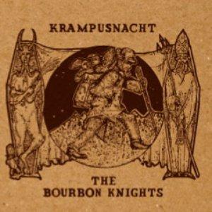 Image for 'Krampusnacht'