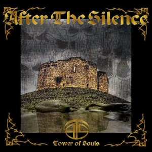 Image for 'Tower Of Souls (Demo 2010)'