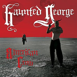 Image for 'American Crow'