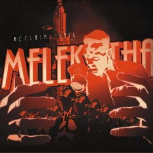 Image for 'Acclaim Hell'
