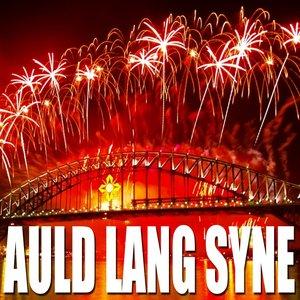 Imagen de 'A New Year's Party'