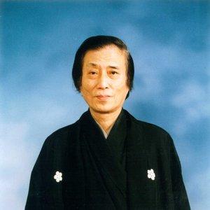 Image for 'Houzan Yamamoto'