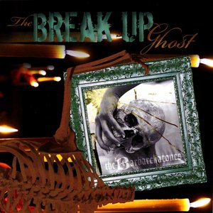 Image for 'The Break-Up Ghost'