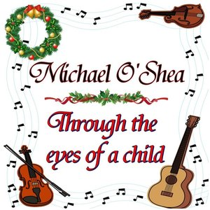 Image for 'Through the Eyes of a Child'