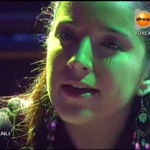 Image for 'Hayalet Sevgilim'