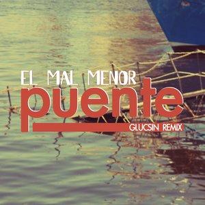 Image for 'Puente (Glucsin Remix)'