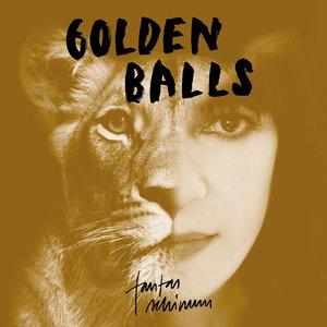 Image for 'Golden Balls Bonustrack 1 (offrecord)'