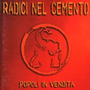 Immagine per 'Popoli in vendita'