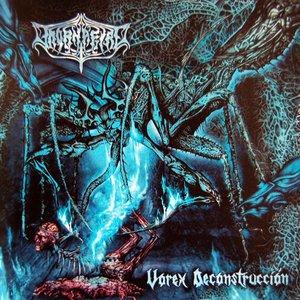 Image for 'Vorex Deconstruccion'