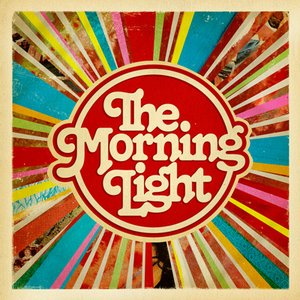Image for 'The Morning Light'