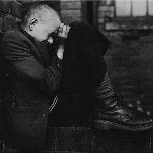 Image for 'Ceremonies of Humiliation'