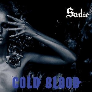 Image for 'COLD BLOOD'