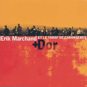 Image for 'Dor'