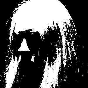 Bild für 'Aska'