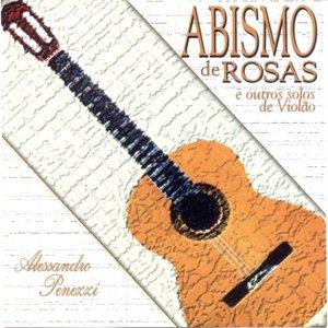 Image for 'Assanhado'