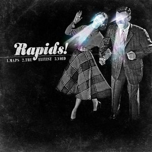 Image for 'Rapids!'