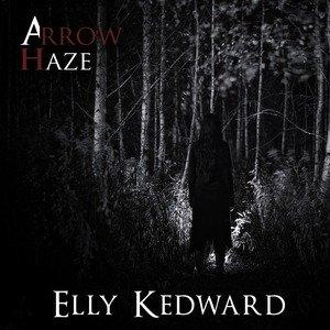 Zdjęcia dla 'Elly Kedward'