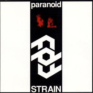 Image for 'Strain'