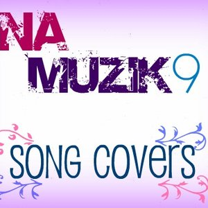 Image for 'LinaMuzik91 Covers'