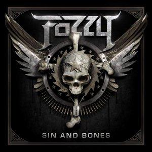 Bild für 'Sin and Bones'