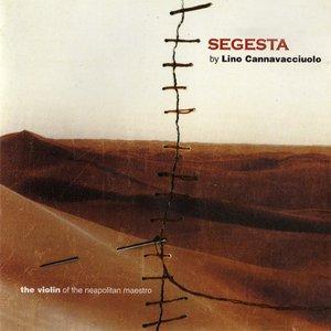 Image for 'Segesta'