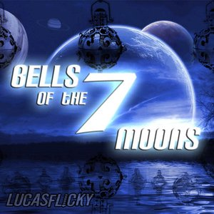 Image for 'Bells of the 7 Moons'