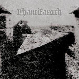 Image pour 'Thantifaxath'