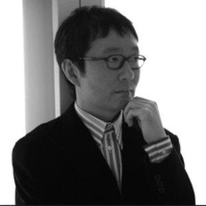 Bild für 'Ken Ikeda'