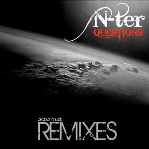 Image for 'Questions Remixes'