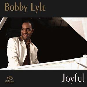 Image for 'Joyful'